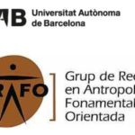 Summer Course on Personal Networks, Barcelona, Spain (2019)